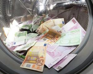храпунов деньги