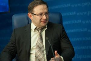 В Казахстане повышение пенсионного возраста вызвало недовольный ропот, а в России может привести к обрушению рейтинга Путина
