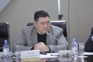 Фото шибутов