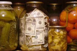 Что сделать, чтобы народ гордился тенге так, как гордятся американцы долларом?