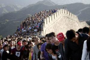 «При всех выгодах сотрудничества с Китаем в Казахстане почему-то растет синофобия»