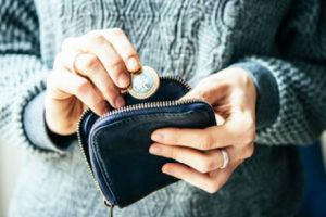 Почему самозанятые должны откладывать на пенсию в три раза больше, чем все остальные?