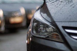 Продажи автомобилей с лейблом «Made in Kazakhstan» выросли в два раза