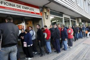 Один безработный Швейцарии может содержать на свое пособие 100 безработных Казахстана