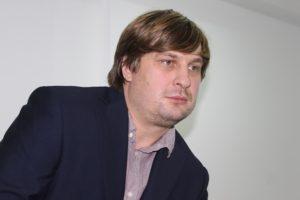 Фото кривошеев