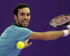кукушкин теннис казахстан
