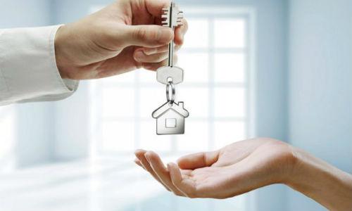 Какую жилищную программу выбрать: «7-20-25» или «Нұрлы жер»?