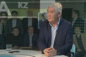 Время нового Казахстана уже пришло?