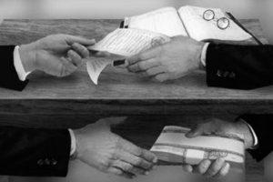 10 вызовов для правительства Сагинтаева. Коррупция, люстрация и нетерпимость. Часть 4