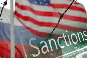 Корень проблем санкции, протекционизм или некомпетентность?