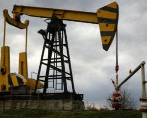 азербайджан нефтепровод