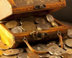 депозиты гарантия