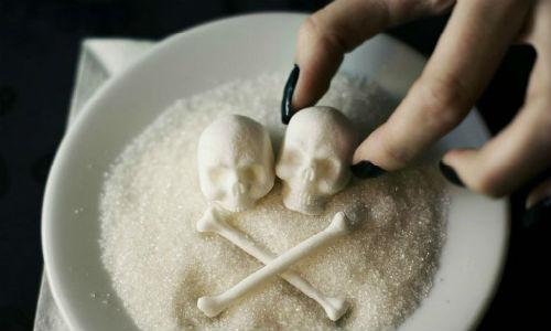 Хватит ли собственного сахара Казахстану?