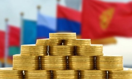 «Почему Казахстан плохо защищает свои права в ЕАЭС»