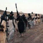 «Израиль за свой счёт формирует и вооружает на территории Сирии группировки исламистских боевиков, которых отправляет воевать с другими бандами, видимо, более неприятными для еврейского государства»