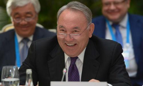 «Четыре основания для того, чтобы президентские выборы в Казахстане состоялись уже этой зимой»