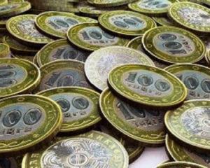доллар тенге курс