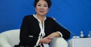Фото карабаева