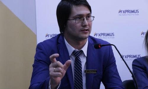 Войдет ли Казахстан в ОПЕК вместо Катара?