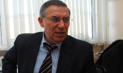 Виктор Ямбаев: Пока наш бизнес преодолевал барьеры, в захолустной Кульдже появились 20-этажные здания и шестирядные дороги