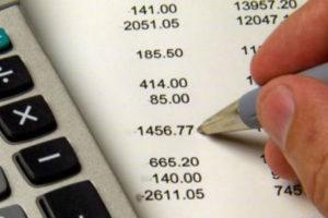 Наталья Годунова: Нарушения на Т325 млрд выявил счетный комитет Казахстана за январь-сентябрь