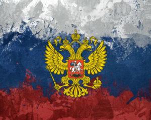 россия украина корабли