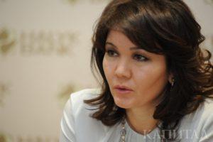 Фото шаяхметова