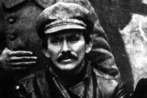 Казахстан – 100 лет назад. Декабрь 1918 года
