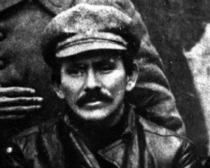 казахстан 100 лет назад