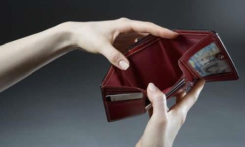Пенсионные активы: кто ответит за внезапную потерю?