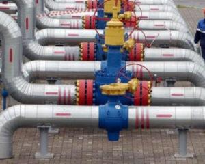 путин газ калининград