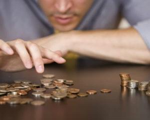 средняя зарплата астана