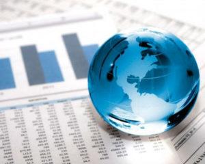 иностранные инвесторы мид