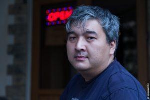 ашимбаев элита власть