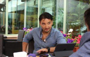 Фото ошакбаев