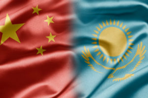 Китаеведение в Казахстане: специалисты есть, но школы нет