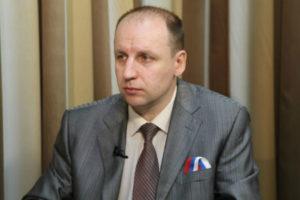 «Наблюдается чёткая, вполне прослеживаемая политика по превращению Казахстана в националистическое государство»
