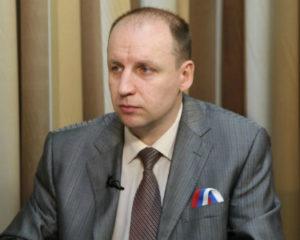 Bogdan Bezpalko