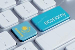Надо нам государство убирать из экономики