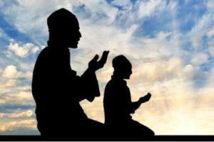 «Власти Казахстана не знают, что делать с религиозной сферой?»