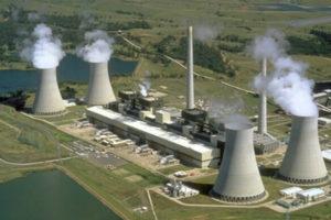 «Сериал «Чернобыль» усилил сомнения по поводу строительства АЭС»