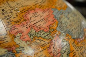 Турцию с населением Центральной Азии объединяет одно и то же расовое наследие. Насколько такое утверждение уместно?