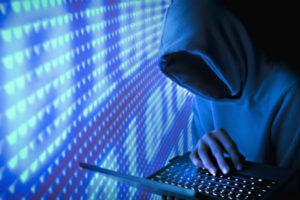 Дмитрий Бурминский: Хакеров не интересуют 50 тыс. тенге на вашей карточке