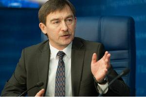 Будут ли на Донбассе раздавать российские паспорта?