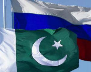 россия-пакистан