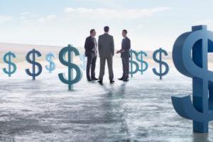 «Когда из Казахстана выдавливают иностранных инвесторов, меньше всего думают о негативных последствиях…»
