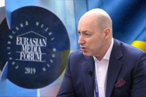 «Всё, что связано с Россией для стран СНГ – это экспансия, агрессия и втягивание назад в империю»