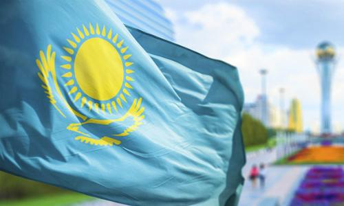«Новая казахстанская реальность: нужно налаживать диалог и возрождать взаимное доверие». «Ревизоры, отправляясь в регионы, умудряются не потратить и тиына из выделенных денег»