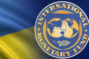 Украинский олигарх призывает Владимира Зеленского объявить дефолт по долгам