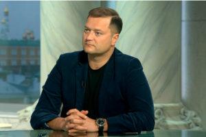 Почему тема «российское гражданство для зарубежных русских» никому не интересна, и как военные действия на Донбассе могут перекинуться на территорию РФ
